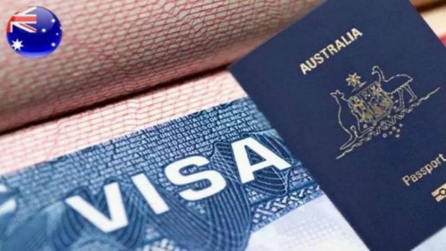Australian Visa Information in Bangladesh