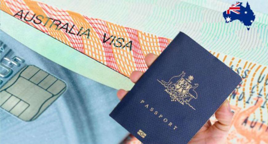 Australian Migration Services in Bangladesh